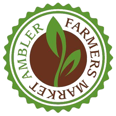 FarmersMarketLogo_Slider