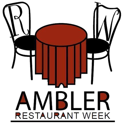 RestaurantWeek_Events