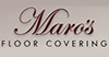 Featured_Maros_Logo