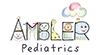 Featured_Ambler_Peds