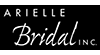 Featured_Ariel_Bridal