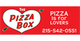 Featured_PizzaBox