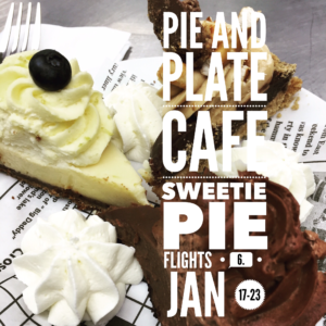 pie-plate-pie-flight